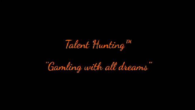 Talent Hunting™