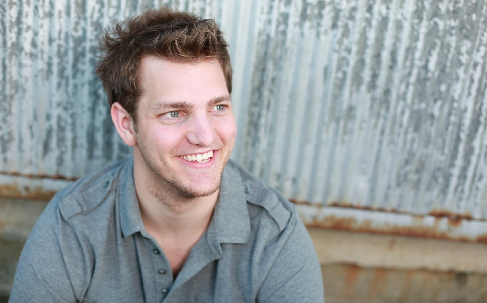 Tanner Dalton