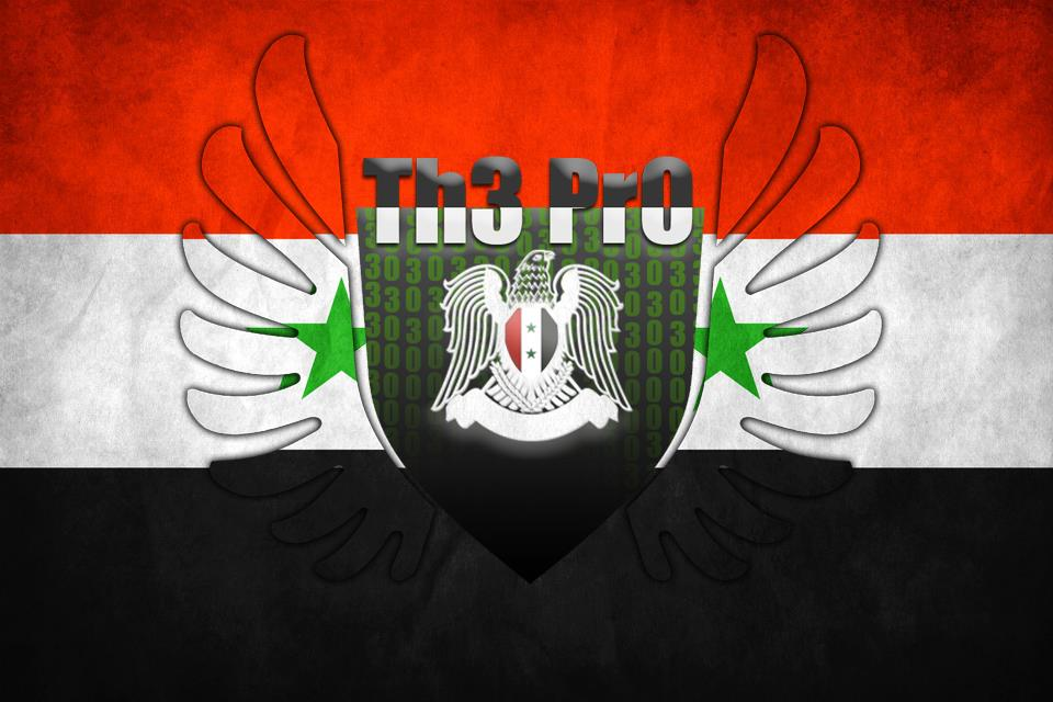 Th3 Pr0