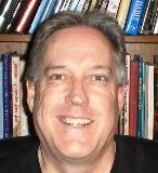 Tim Malone