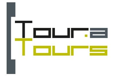 Tour atours