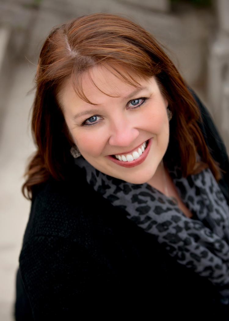 Tricia Hackney