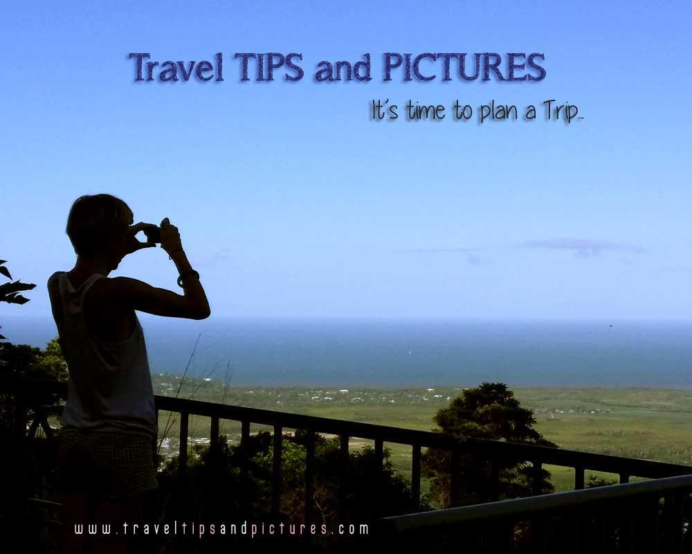 TTP Travel Tips and Pictures