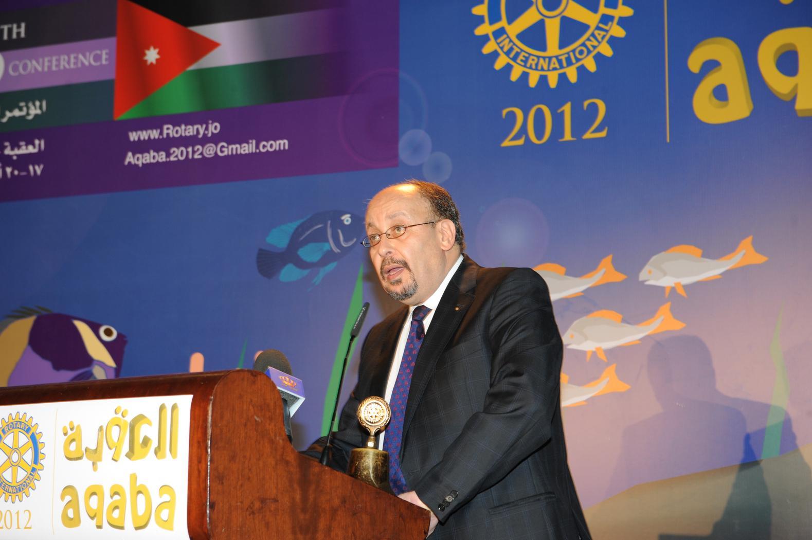 Usama Barghouthi