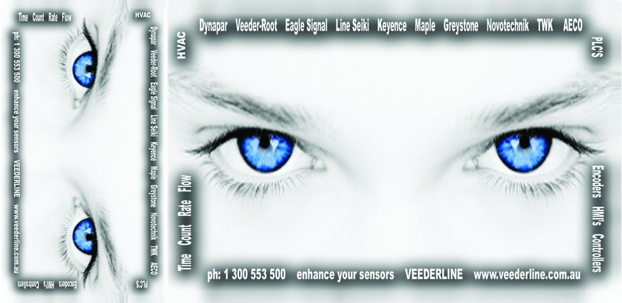 Veederline Pty. Ltd.