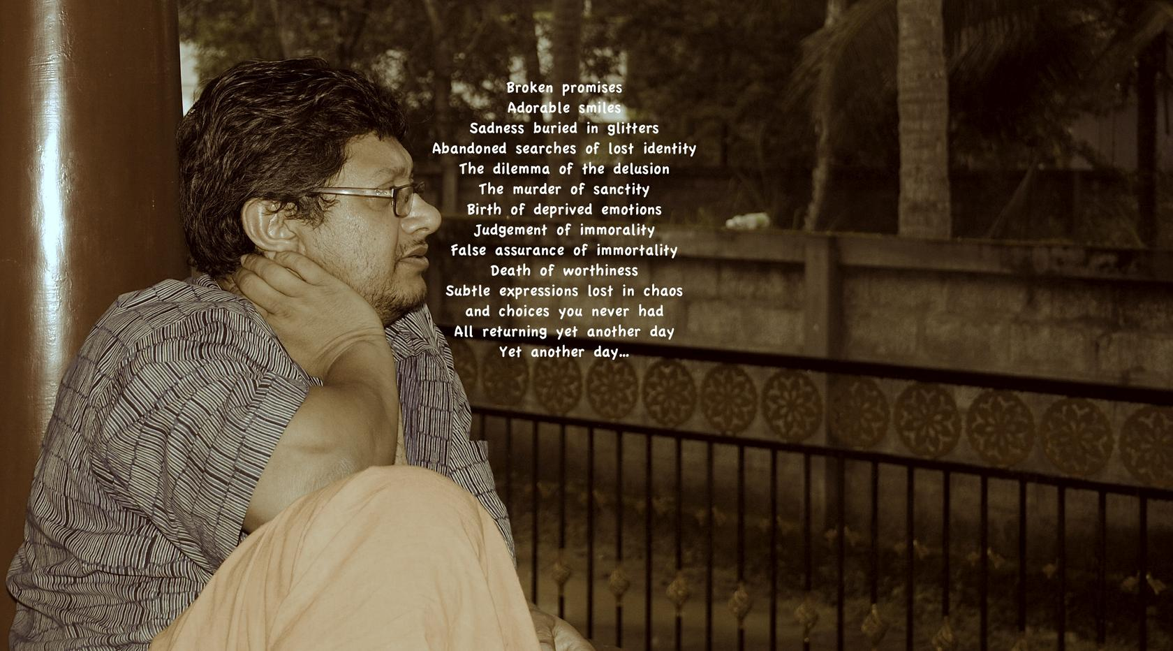 Vinod Narayan
