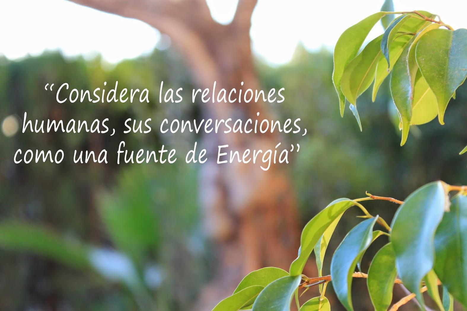 Ximo Salas @xsalas
