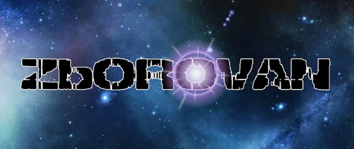 ZbOROVAN >>>>