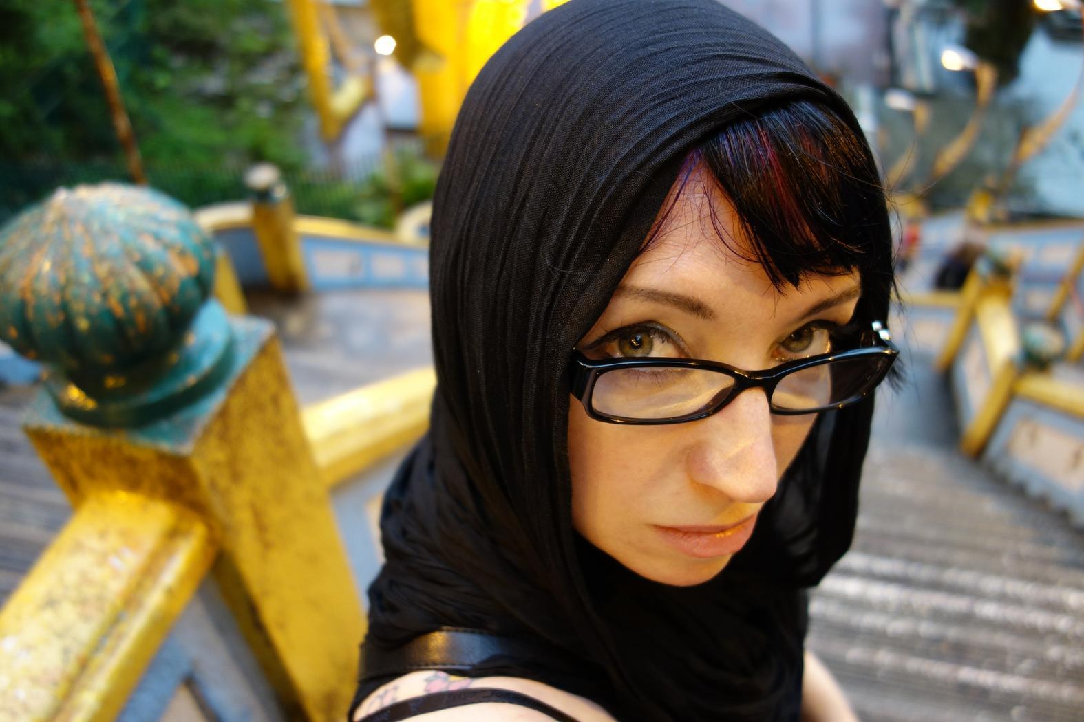 Violet Blue author journalist editor