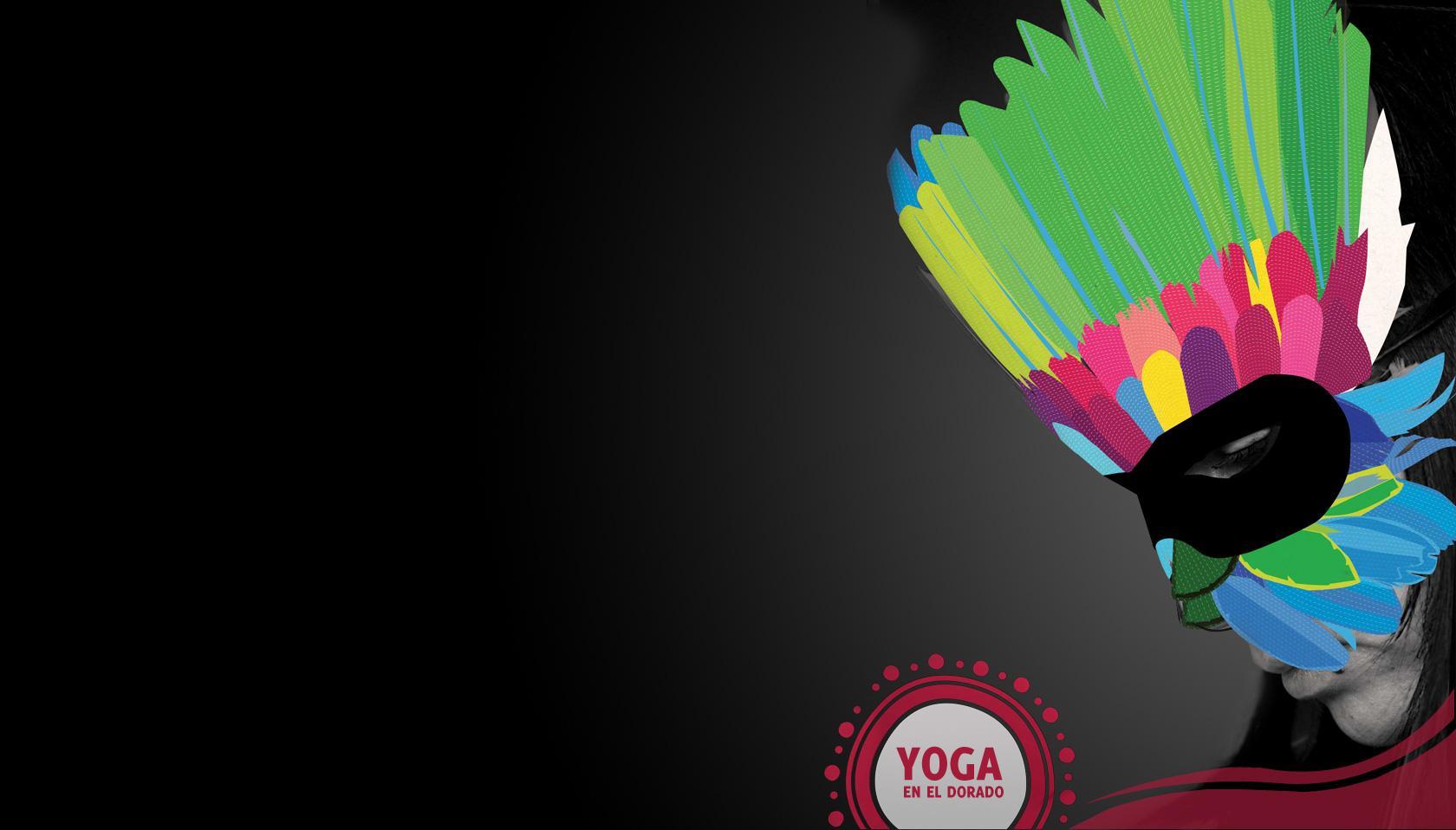 Yoga Mazatlan