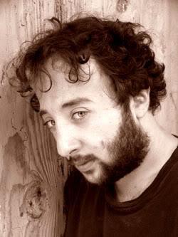 Alessio Mariottini