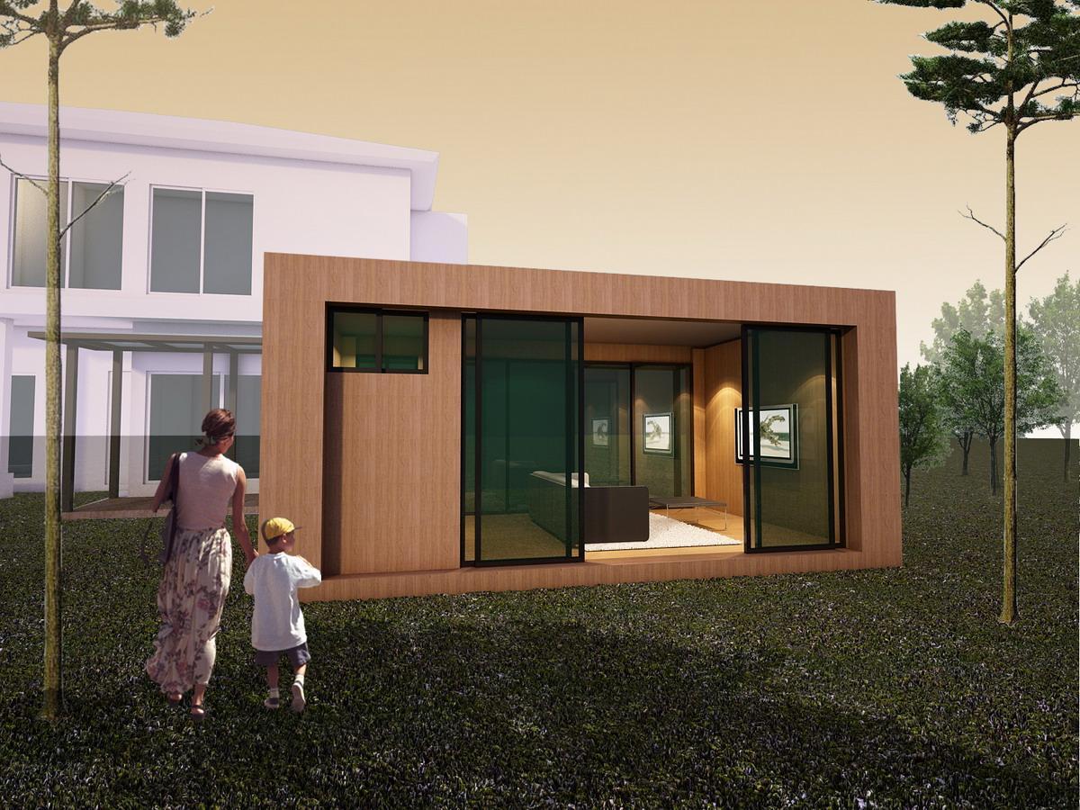 Modular home modular home disadvantages - Disadvantages of modular homes ...