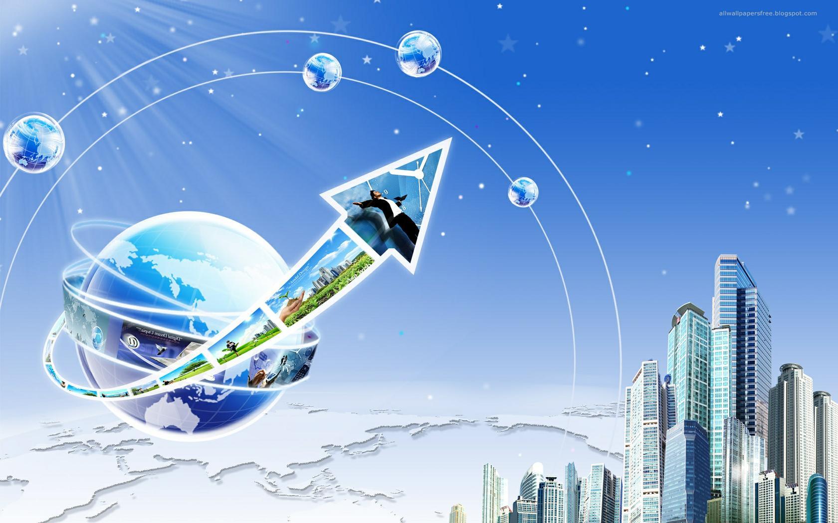 global business wallpaper wwwpixsharkcom images