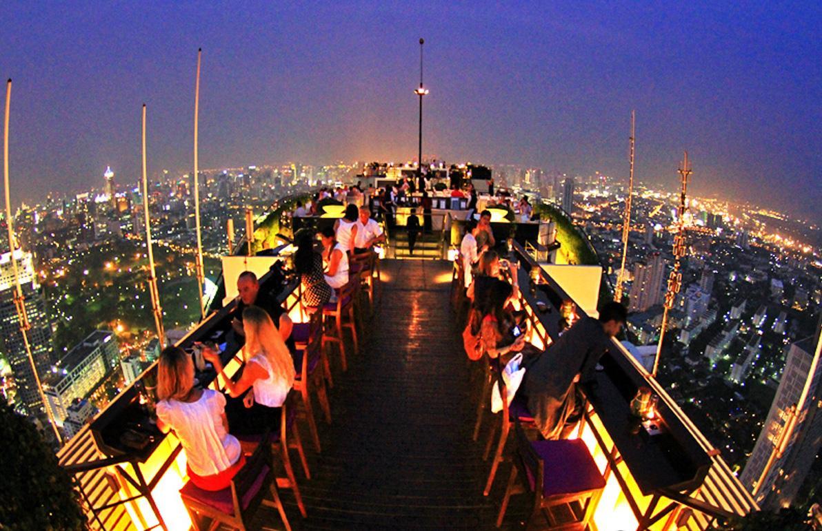 Bangkok Nightlife Bangkok Bangkok Nightlife About Me