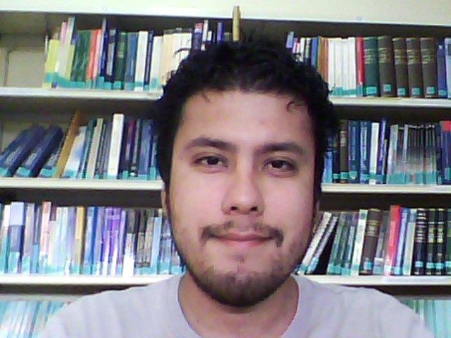 César Patiño