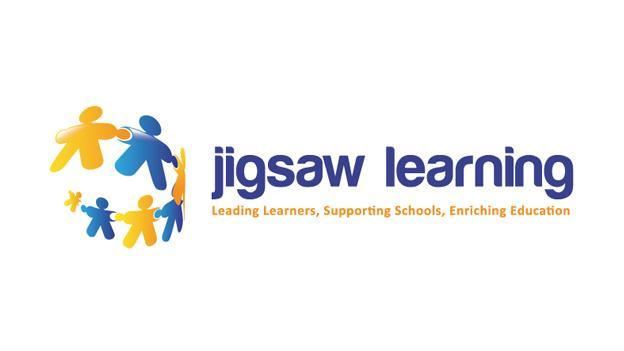 Jigsaw Learning