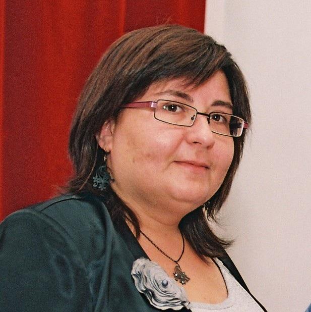 Mihaela Schwartz