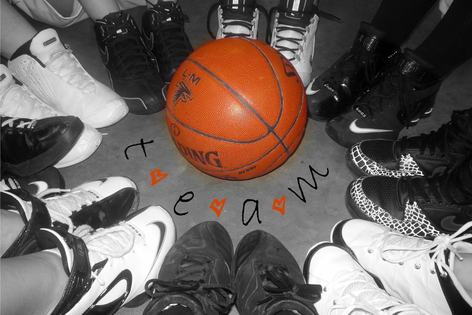 Nate sanderson varsity girls 39 basketball coach - Basketball wallpapers for girls ...