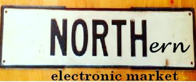 northern electronic market