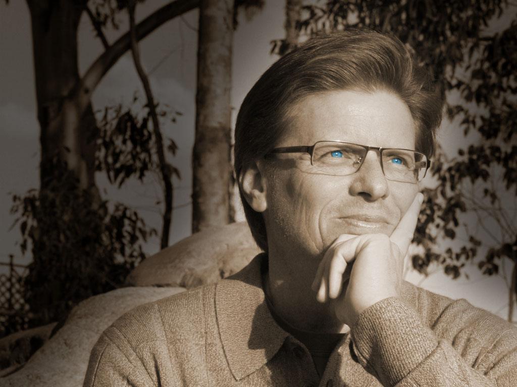 Peter Csanadi