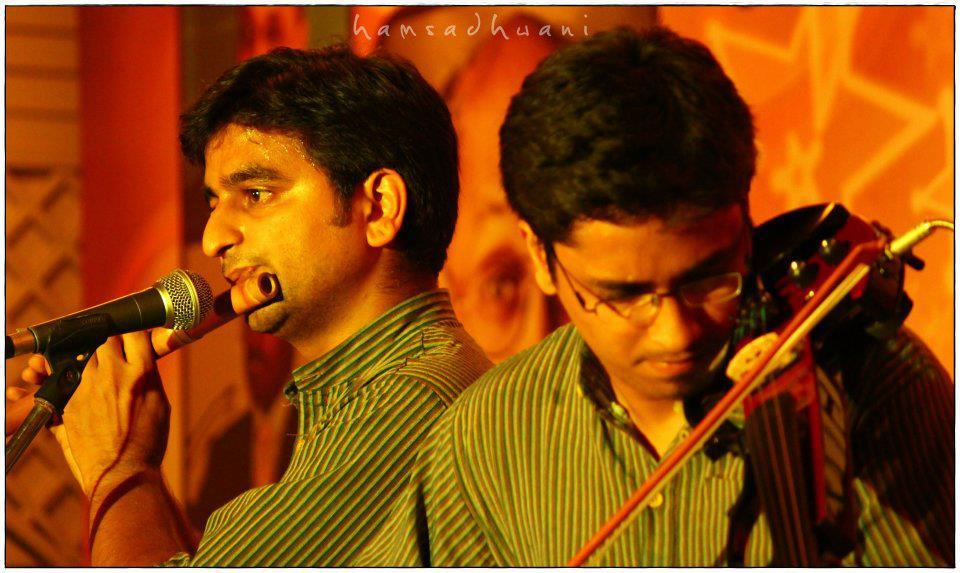 Bansuri flute classes in bangalore dating. difference between talking dating and relationship.