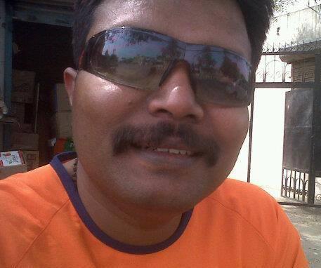 Aalok K Biswas