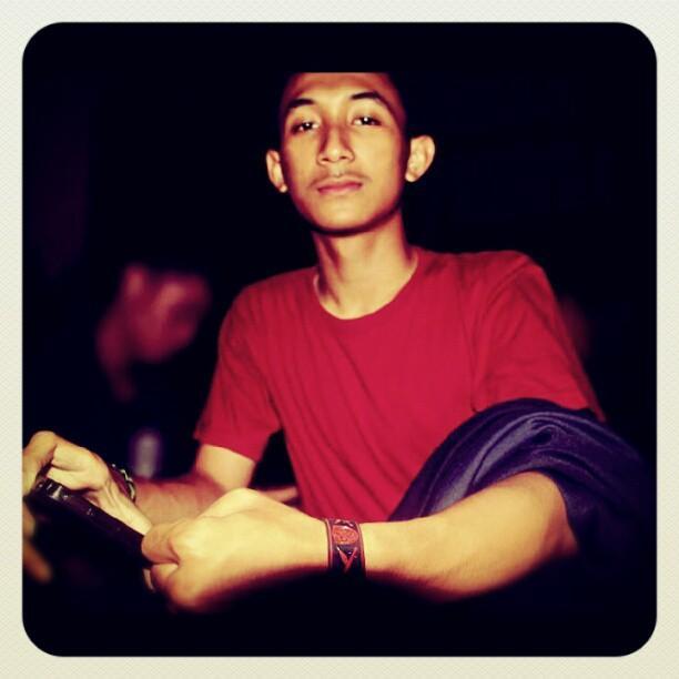 Adi Prayitno