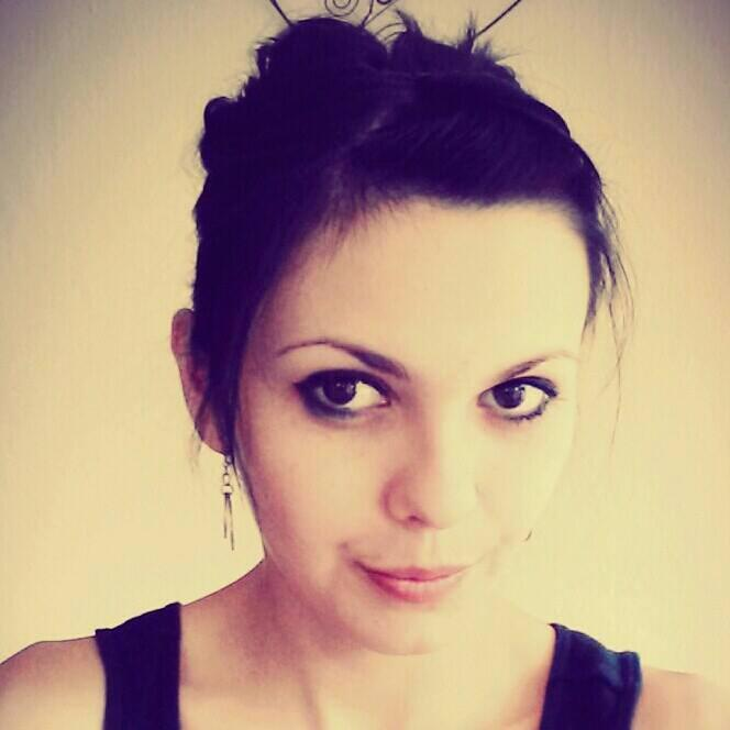 Anastasiya M