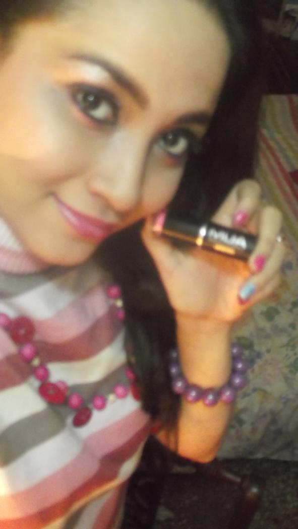 Srena Saad