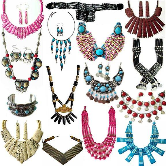 Cheap Fashion Jewelry Online Would you like your own
