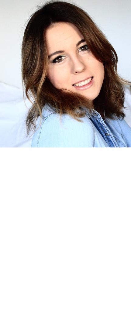 Cristina Mulero Cerezo