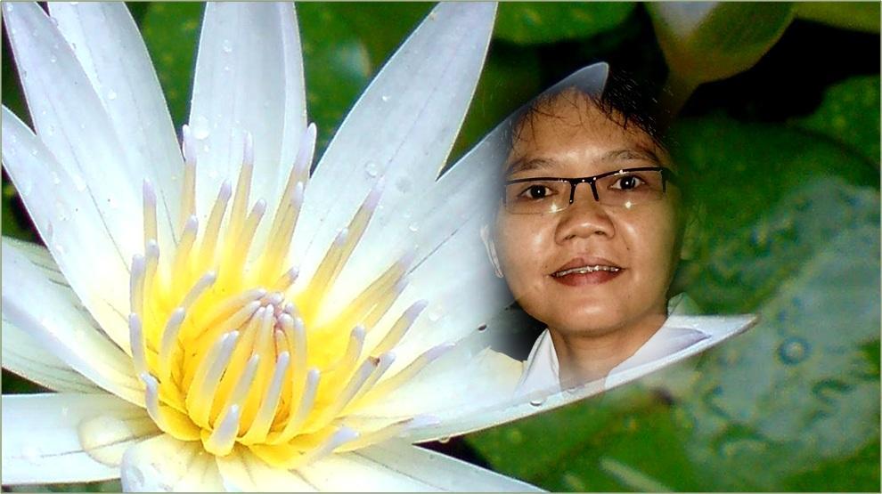 Diana Sihotang (~ds)