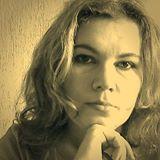 Natalia Navrotskaya