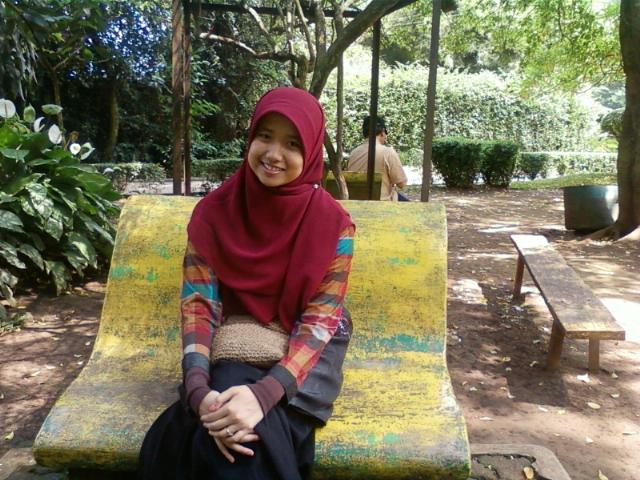 Farida Aryany