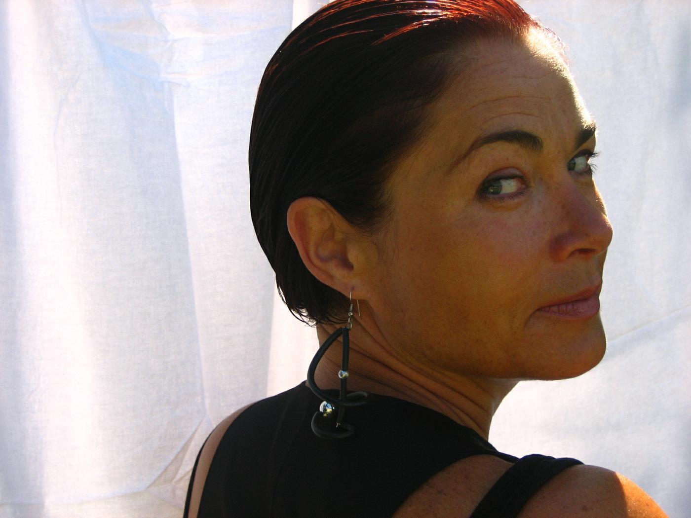 Heather Gartside