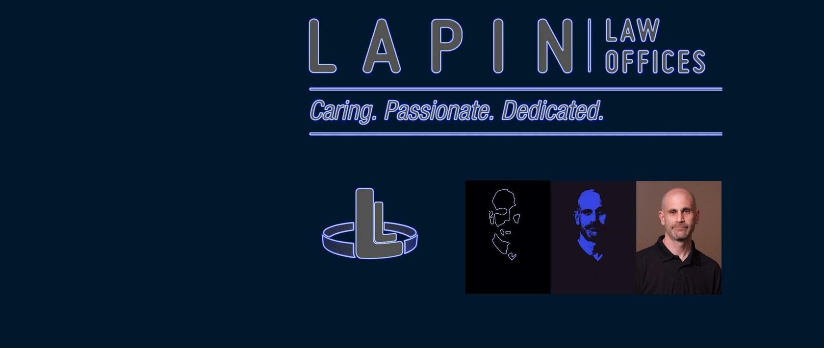 Jeffrey Lapin