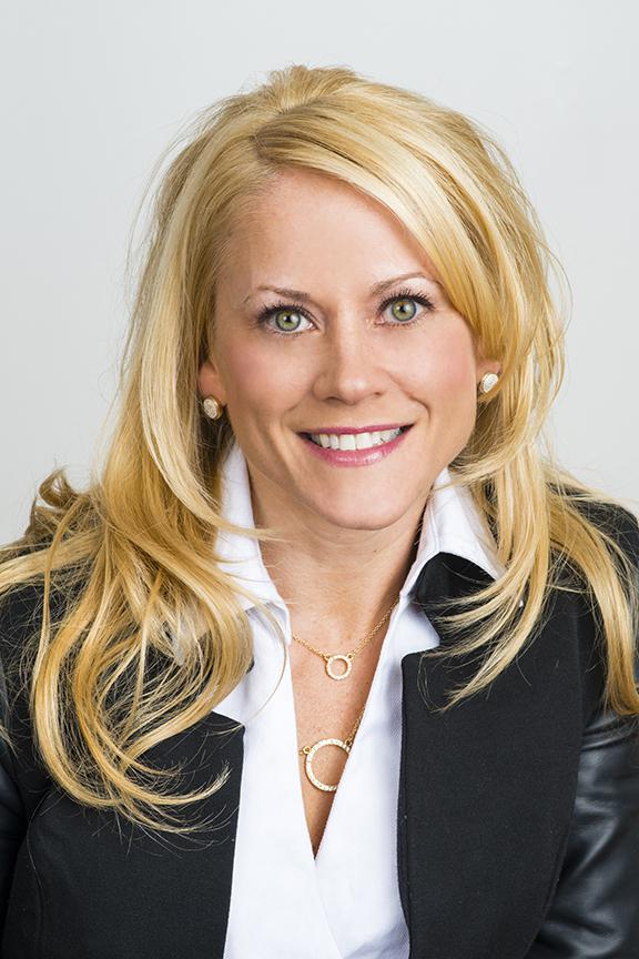 Jennifer L. Scheffer