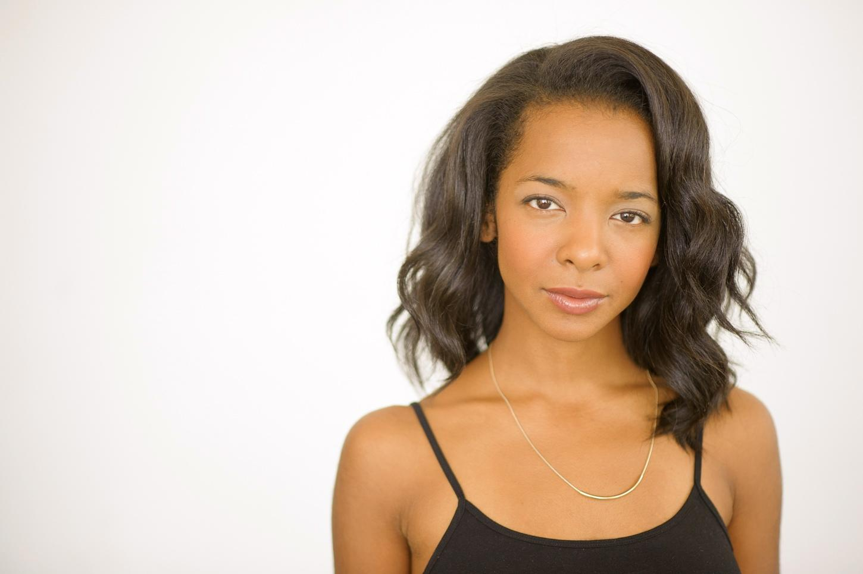 Kara Young - Harlem, New York | about.me