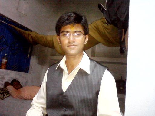 Kundli Online, Prem Jyotish 09827546483