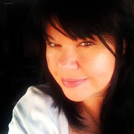 Lori Cooper