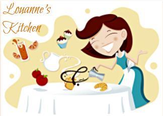 Louanne's Kitchen
