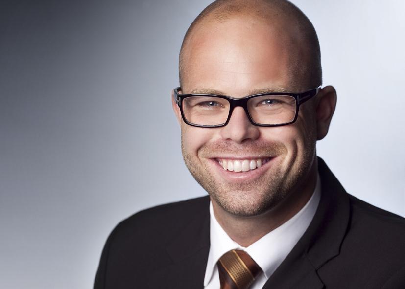 Marco Meisen