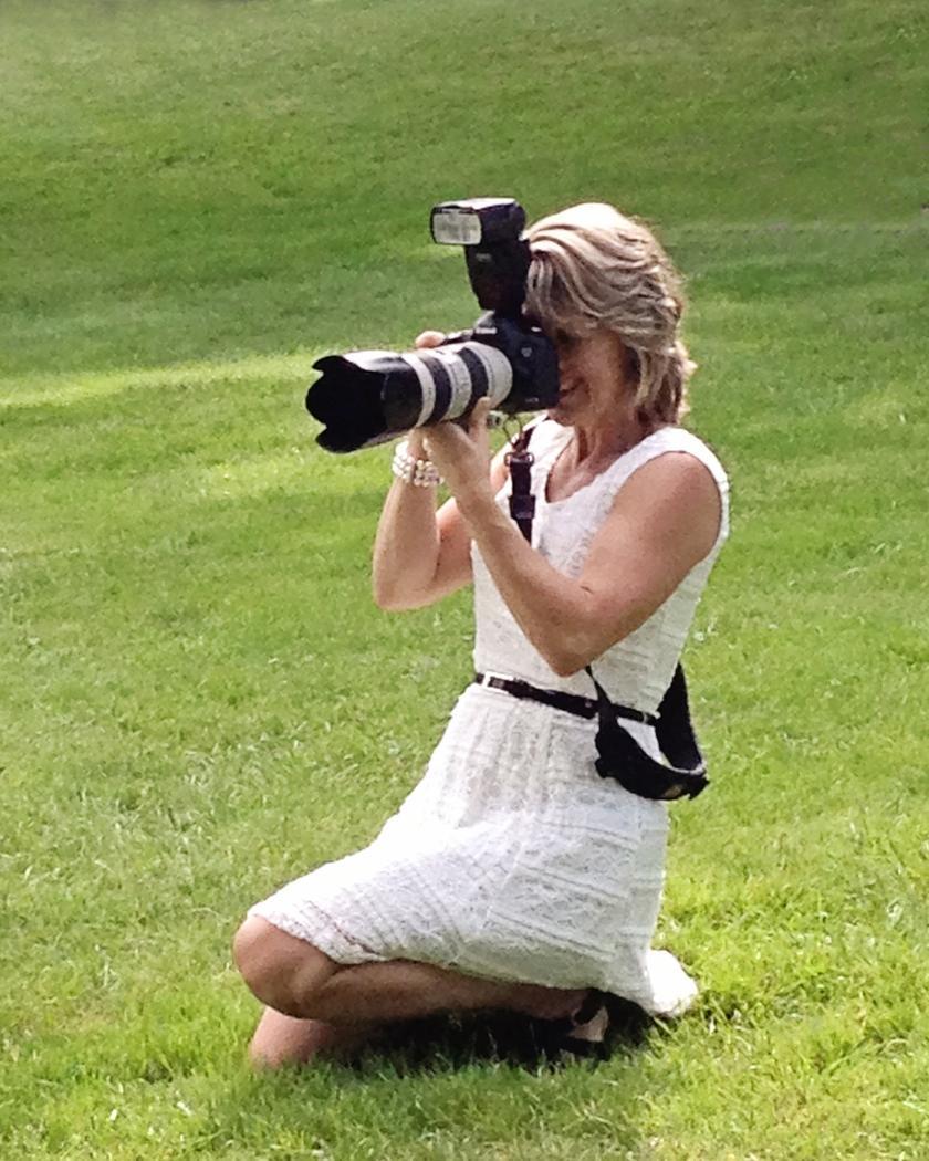 Melanie Wasko Photography