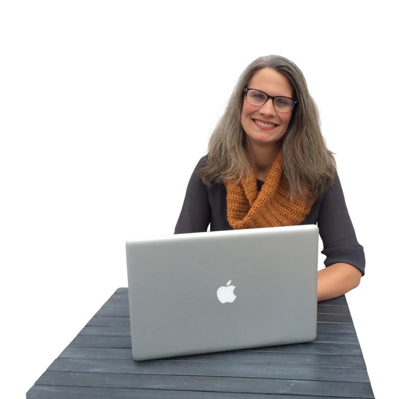 Monica Beckstrøm