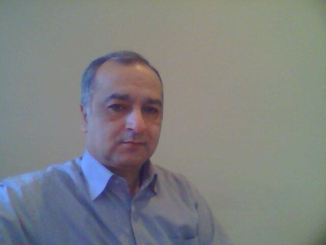 Mushviq Abdulla