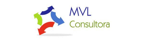 MVL Consultora
