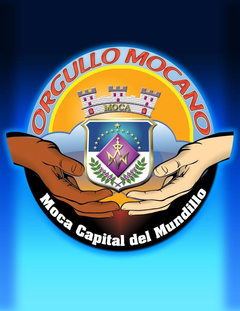 Orgullo Mocano