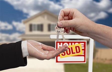 Menlo Park Homes for Sale Agent