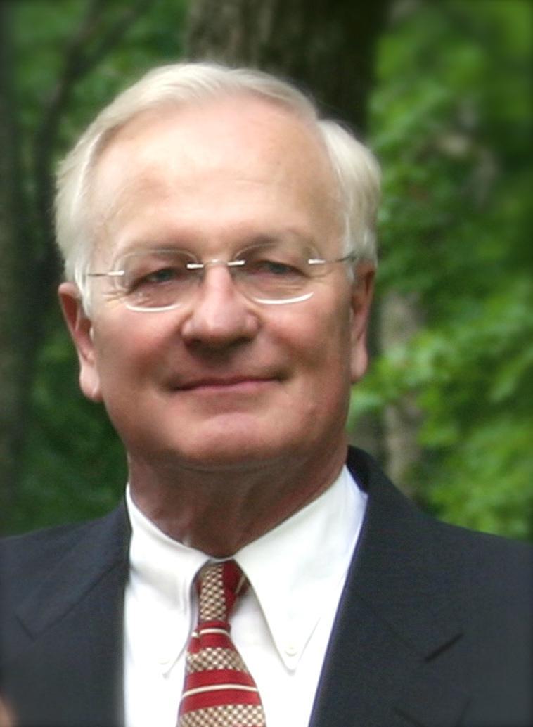 Ronald Zemenak