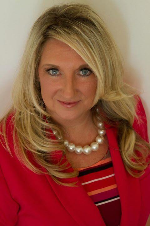 Sandra Hersey